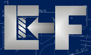 LHF_logo