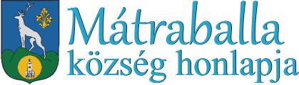 Matraballa.hu
