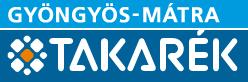 gyongyos-matra_takarek